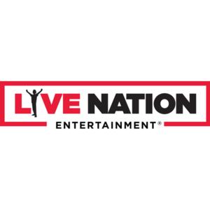 live+nation.png