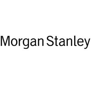 Morgan+Stanley.png