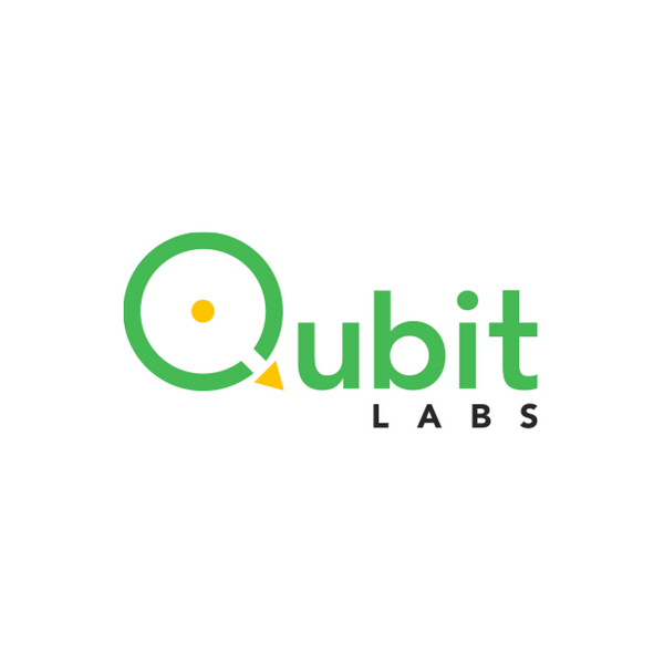 Qubit Labs - Qubit Labs is an IT outsourcing company with a headquarter in Tallinn, Estonia and R&D center in Kyiv, Ukraine. We help businesses of all scales to hire offshore software developers in order to extend in-house teams or to set up an entire offshore development center in Ukraine. We offer transparent policy of hiring process which significantly reduces the time needed for recruiting a proper tech candidate. Software developers, architects, QA engineers, PMs – all these specialists can become a part of your extended team or build up a separate offshore team to ensure true value for your business.FIND OUT MORE