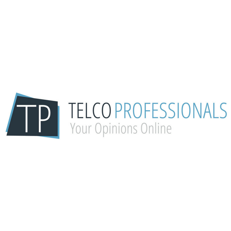 TelcoProfessionals - TelcoProfessionals(TP) is an interactive, content rich, blog- and video-centric online community, and business exchange, developed exclusively for the Telecom and Media industry.We are dedicated to individuals working in the industry globally, as a place they can find and help each other get ahead. TP includes a full Telecom & Media events listing, blogs from Thought Leaders, videos of the people shaping the industry's future. TP allows you to network directly with over 110,000 like-minded unique viewers from 206 countries.To enhance your professional profile and network for future business opportunities, or to visit our jobs portal, join us today on www.telcoprofessionals.com.