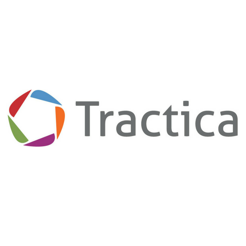 Tractica - Tractica is a market intelligence firm that focuses on human interaction with technology. The company's market research and consulting services provide industry participants and stakeholders with in-depth analysis of emerging technology trends, business issues, market drivers, and end-user demand dynamics across multiple application domains including home, mobile, health, automotive, enterprise, and industrial markets. Tractica's global market coverage combines qualitative and quantitative research methodologies to provide a comprehensive view of the emerging market opportunities surrounding Artificial Intelligence, Robotics, User Interface Technologies, Wearable Devices, and Digital Health. For more information, visit us at www.tractica.com.