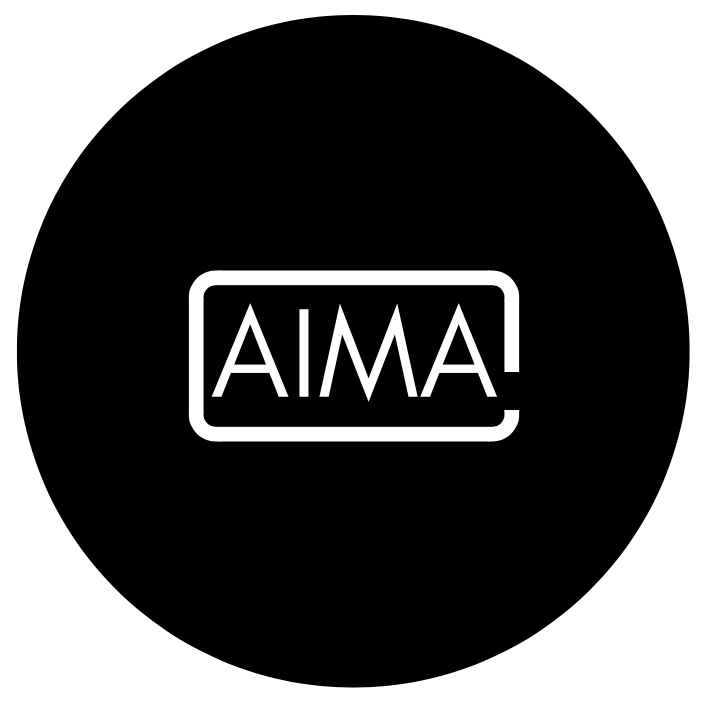 Artificial Intelligence MArketing - AIMA brings together #marketers and #AI experts interested in building a vibrant community sparking new #innovation and being the definitive voice of Artificial Intelligence MArketing.AIMA was founded on January 2017 and the community already hit 250+ profiled experts in AI Marketing willing to share their expertise and support the niche. Our members include executives from Marketo, Microsoft, IBM Watson, VISA, AMA, Apple, MItsubishi, AUDI, Facebook and BlackBelt.FIND OUT MORE