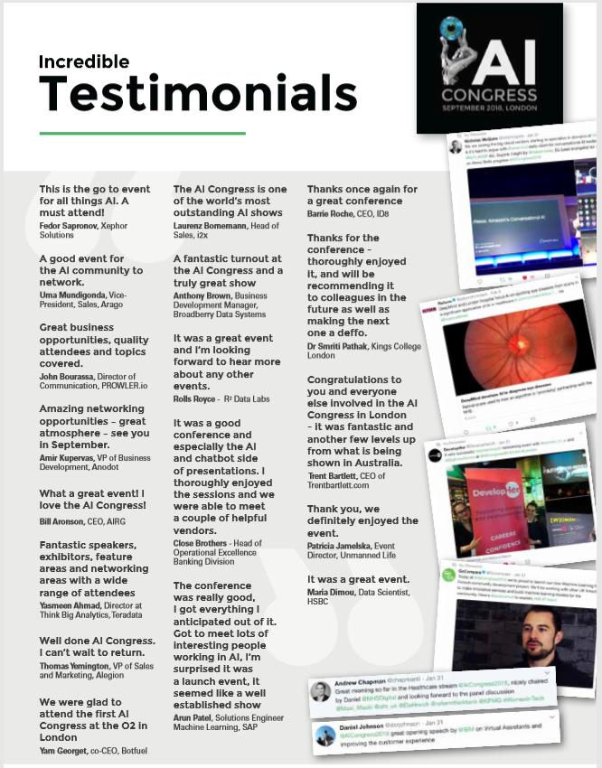 AI testimonials.png