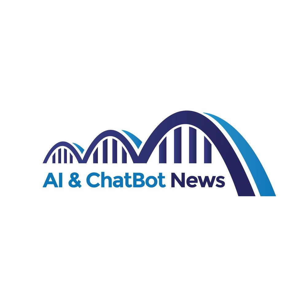 AI & Chatbot News - AI & Chatbot News brings you information, knowledge, contacts, events, jobs, speakers and the ability to leverage this technology to grow your business and deliver more value to your clients. We help you identify and connect to the key players in the artificial intelligence and chatbot ecosystem. FIND OUT MORE