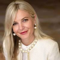 The Dorchester Collection - Ana Brant, Director - Global Guest Experience & Innovation