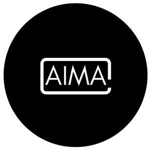 AIMA_Logo_Icon.jpg