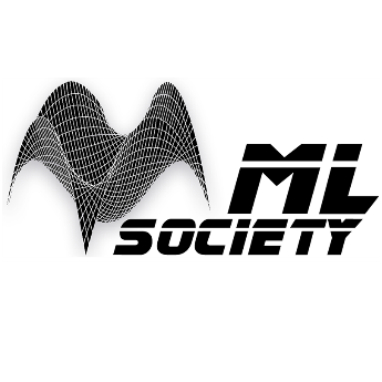 MLSociety Logo.png