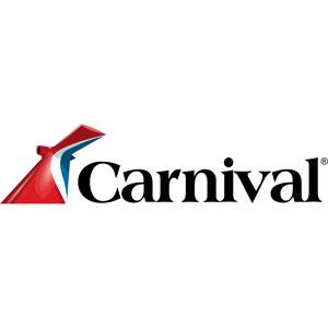 Carnival-logo300.jpg