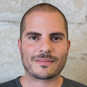 Reddit - Luis Bitencourt-Emilio, Principal Director of Engineering - ML