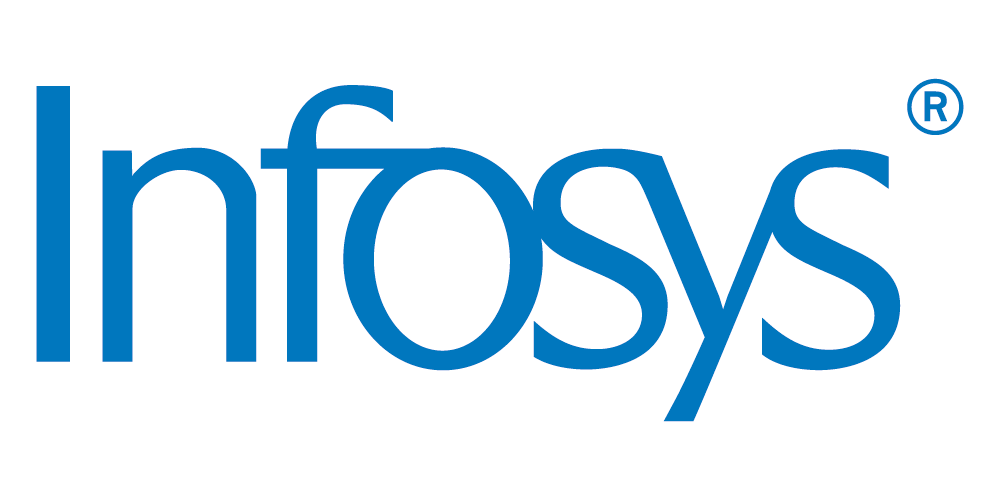 Infosys - www.infosys.comInfosys (NYSE: INFY) is a global leader in technology services and consulting. We enable clients in 45 countries to create and execute strategies for their digital transformation. From engineering to application development, knowledge management and business process management, we help our clients find the right problems to solve, and to solve these effectively. Our team of over 198,000+ innovators, across the globe, is differentiated by the imagination, knowledge and experience, across industries and technologies, that we bring to every project we undertake.Infosys Nia is a unified, flexible, modular and integrated AI platform that enables a wide set of industry and function-specific solutions. It also allows customers to build custom experiences to suit their business needs. Infosys Nia converges powerful AI technologies like big data, analytics, advanced machine learning, knowledge management, and cognitive automation capabilities.