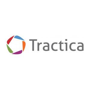 Tractica.jpg