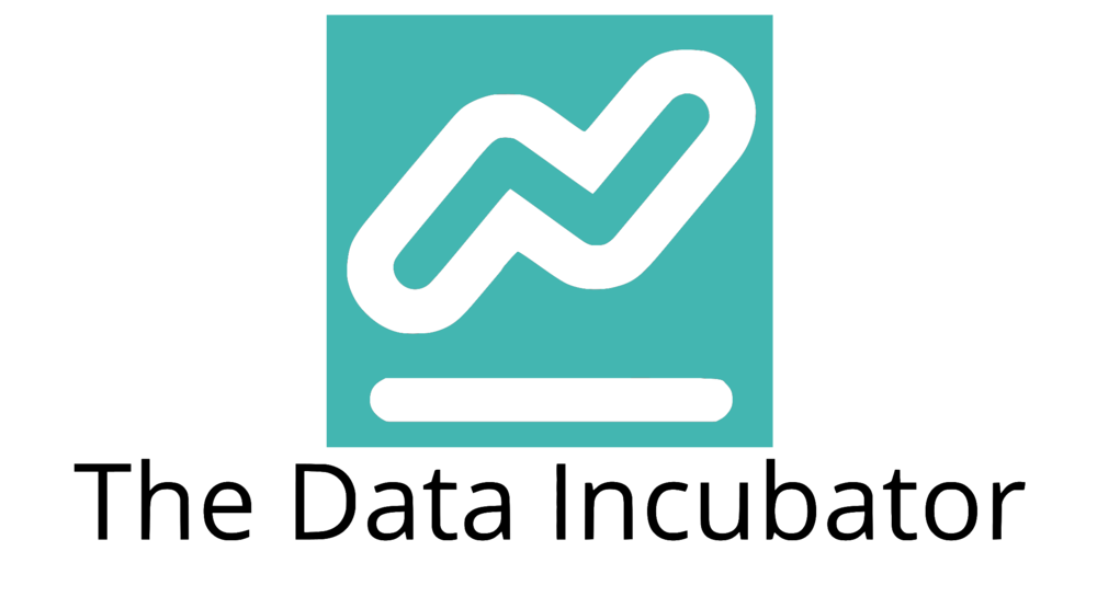 The Data Incubator - The Data Incubator is a full-stack Data Science education company. Delivering the most up to date Data Science curriculum available, we offer introductory online Data Science courses, corporate training, our free Data Science Fellowship for PhDs, and a curated talent pool of highly qualified, vetted, and trained Data Scientists.FIND OUT MORE