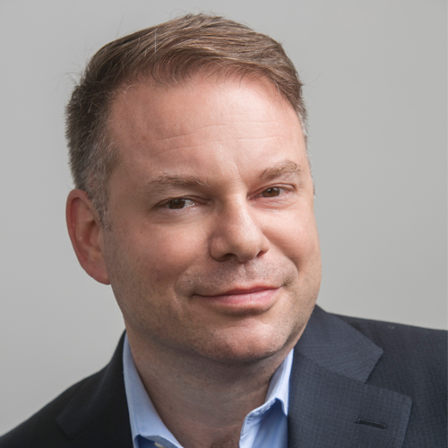 [24]7.ai - Scott Horn, CMO