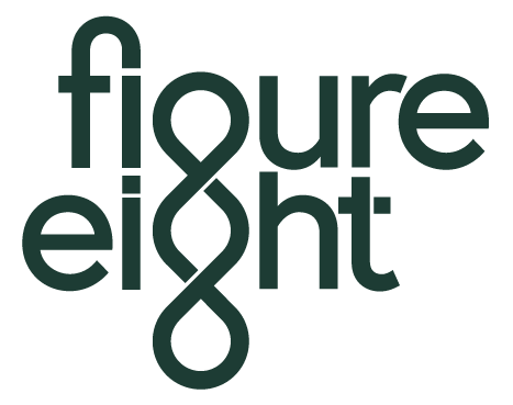 Figure Eight - Figure Eight is the essential Human-in-the-Loop AI platform for data science and machine learning teams. The Figure Eight software platform trains, tests, and tunes machine learning models to make AI work in the real world. Figure Eight's technology and expertise supports a wide range of data types - text, image, audio, video - and use cases including autonomous vehicles, intelligent chat bots, facial recognition, medical image labeling, aerial and satellite imagery, consumer product identification, content categorization, customer support ticket classification, social data insight, CRM data enrichment, product categorization, and search relevance. Headquartered in San Francisco with a presence in Tel Aviv and backed by Canvas Ventures, Trinity Ventures, Industry Ventures, Microsoft Ventures, and Salesforce Ventures, Figure Eight serves Fortune 500 and fast-growing data-driven organizations across a wide variety of industries. Figure Eight is also the host of Train AI the leading conference that focuses on machine learning for a human world. For more information on the company, visit www.figure-eight.com
