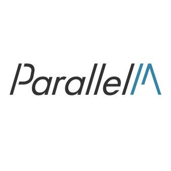 ParallelM-logo.jpg