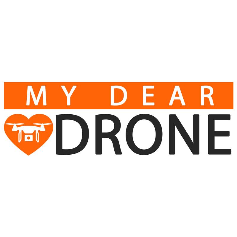 MyDearDrone.jpg