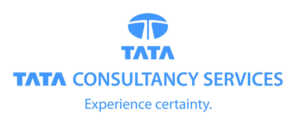 Tata Consultancy Services - Tata Consultancy Services is an IT services, consulting and business solutions organization that partners with many of the world's largest businesses in their transformation journeys. TCS offers a consulting-led, Cognitive powered, integrated portfolio of IT, Business & Technology Services, and engineering. This is delivered through its unique Location Independent Agile delivery model, recognized as a benchmark of excellence in software development. A part of the Tata group, India's largest multinational business group, TCS has over 394,000 of the world's best-trained consultants in 46 countries. The company generated consolidated revenues of US $ 19.09 billion for year ended March 31, 2018. For more information, visit us at www.tcs.com and follow us on LinkedINand Twitter