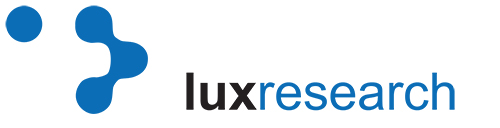 Lux Research - Lux Research is a leading provider of research and advisory services, helping clients drive growth through technology innovation. A pioneer in the research industry, Lux uniquely combines technical expertise and business insights with a proprietary intelligence platform, using advanced analytics and data science to surface true leading indicators. With quality data derived from primary research, fact-based analysis, and opinions that challenge traditional thinking, Lux clients are empowered to make more informed decisions today to ensure future success.Analysis you trust. Opinions you rely on. Make better decisions, faster. For more information visit www.luxresearchinc.com, connect on LinkedIn, or follow @LuxResearch.