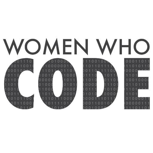 Women Who Code - Women Who Code offers benefits and services to help you achieve your career goals.FIND OUT MORE