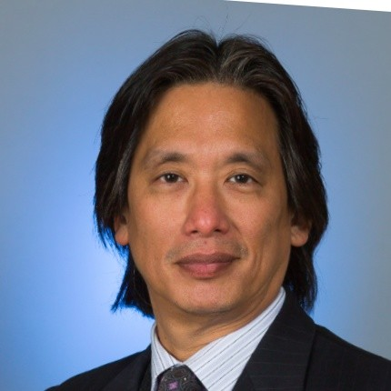 The Sharon Disney Lund Medical Intelligence and Innovation Institute (MI3) - Anthony Chang, Chief Intelligence and Innovation Officer