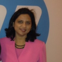 Walgreens Boots Alliance - Gowri Selka , Head of Data Analytics and Corporate Technology