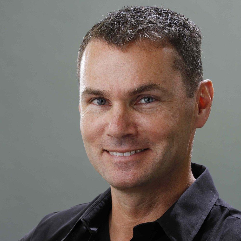 ParallelM - Sivan Metzger,CEO