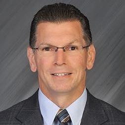 AETNA - Scott Graham,Senior Vice President