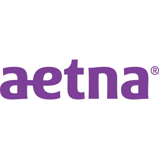 Aetna_Logo_ss_Violet_RGB.jpg