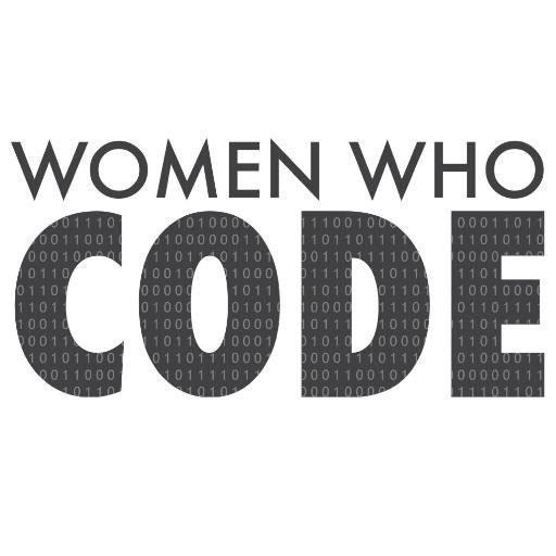Women-Who-Code.jpg