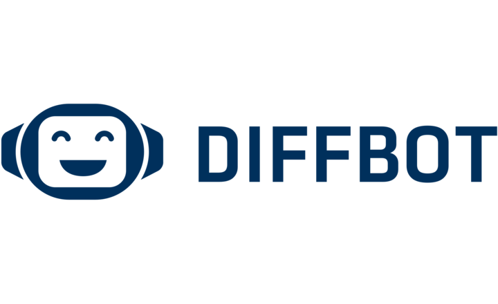 Diffbot - www.diffbot.comUsing AI, Diffbot enables companies with APIs that can automatically capture data from any web page on the internet, for technical and business users to scalably leverage structured web data. Every day hundreds of organizations (Fortune 500 enterprises to upcoming startups) use Diffbot to power their data needs. One of Diffbot's upcoming products, Knowledge Graph, will offer a universal database of structured information, to provide knowledge as a service to all intelligent applications. Whether you are putting together an application that uses web content, an enterprise business platform, a smart robotic assistant or looking to leverage more and better data for any technical or business use case, Diffbot is the #1 AI partner for accessing public web data at scale.To explore Diffbot, please contact us at sales@diffbot.com.
