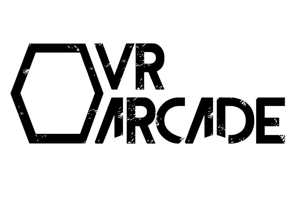 VR Arcade - Our mission is to create unrivaled immersive virtual reality experiences for our guests so that we become their first choice provider of virtual reality entertainment featuring the best available technology, content and customer service.FIND OUT MORE