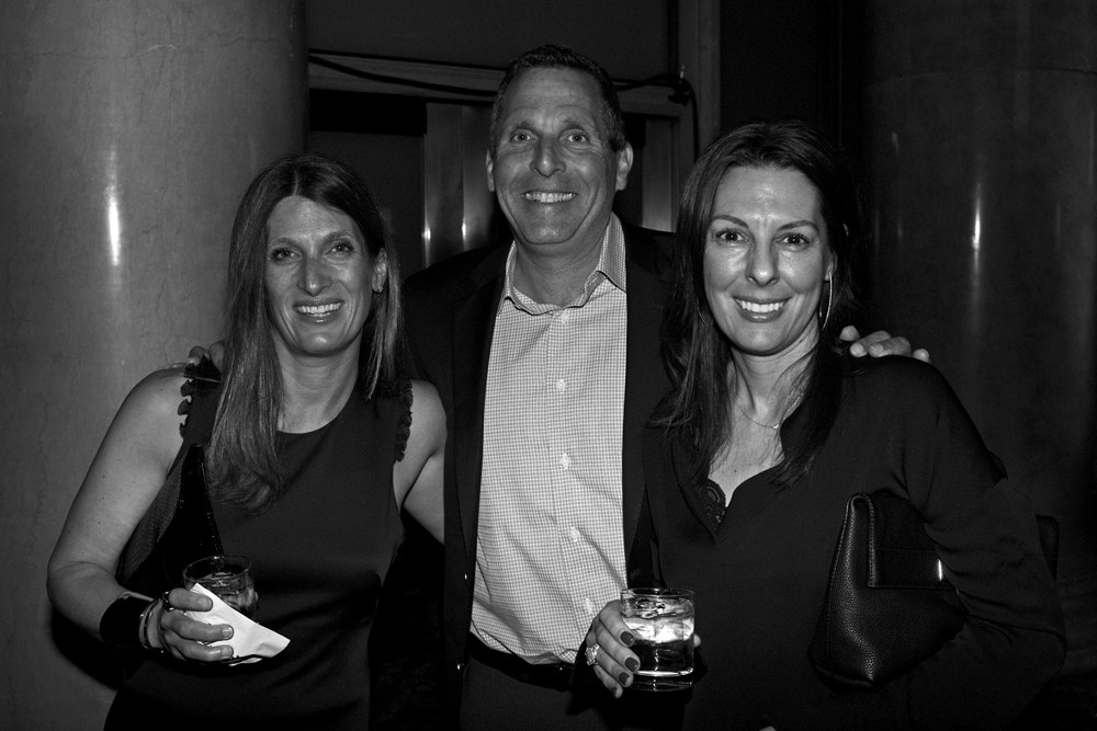 53.Matts-Promise-Benefit-Ciprianis-NYC-2017-STOLL.jpg