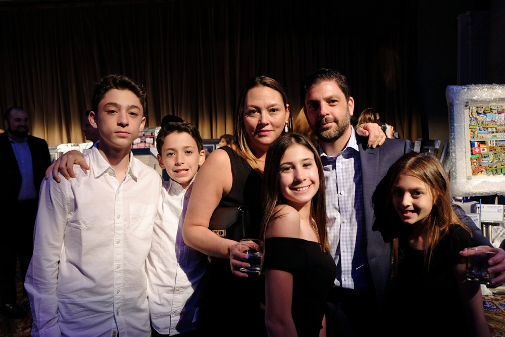 69.Matts-Promise-Benefit-Ciprianis-NYC-2017-STOLL.jpg