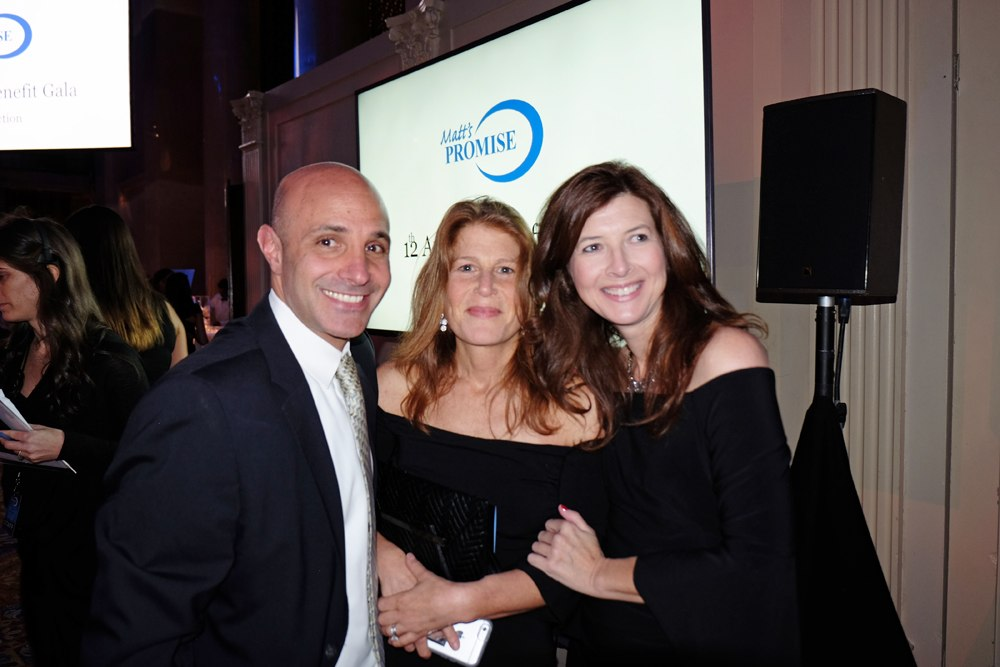 103.Matts-Promise-Benefit-Ciprianis-NYC-2017-STOLL.jpg