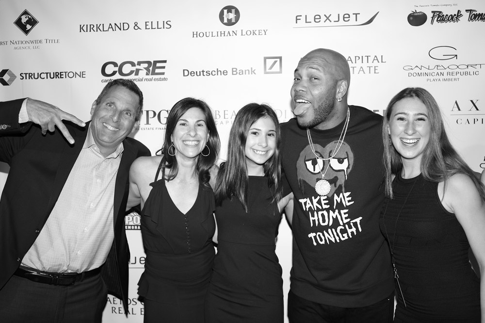 149.Matts-Promise-Benefit-Ciprianis-NYC-2017-STOLL.jpg