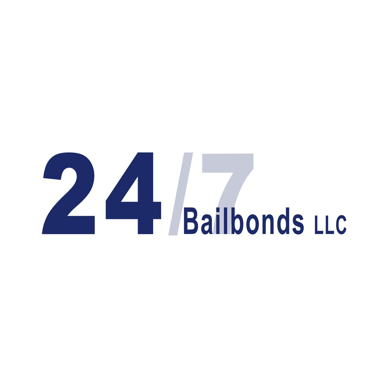 FAQ — 24/7 Bail Bonds