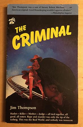 thecriminal.jpg