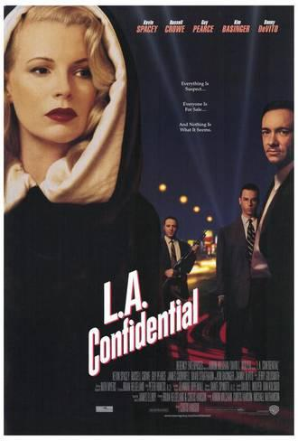 l-a-confidential_a-G-8032647-0.jpg