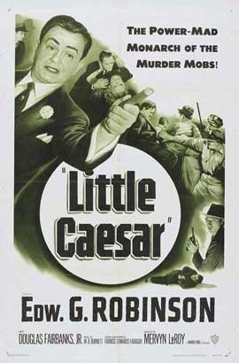 little-caesar-movie-poster-1930-1010436837.jpg
