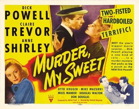 murder-my-sweet-poster.jpg