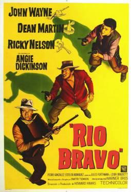 rio-bravo-australian-movie-poster-1959_u-L-P98O4L0.jpg