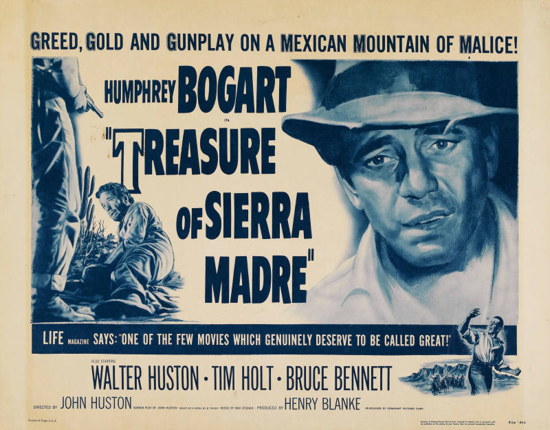 The-Treasure-of-the-Sierra-Madre_poster_goldposter_com_8.jpg