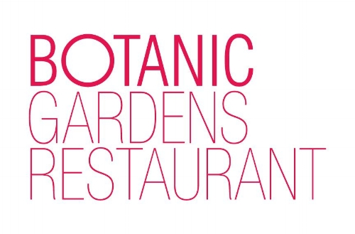Botanic Gardens Restaurant - A beautiful restaurant for lunches or corporate events right in the middle of the Sydney Botanic Gardens.
