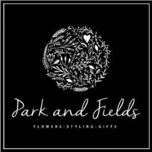 Park & Fields Florist - Ruby's love & passion for flowers comes through in all her arrangements. Perfect for bringing that extra special touch to your next personal, social or corporate event.