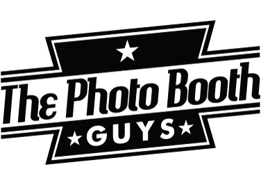 The Photo Booth Guys - For your next personal or corporate social event, add an element of fun with The Photo Booth Guys.