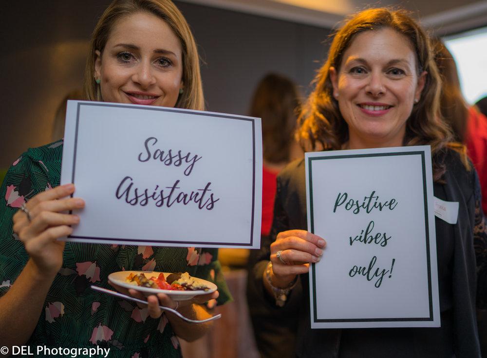 Sassy Assistants Speaker and Sparkles-1-40.jpg