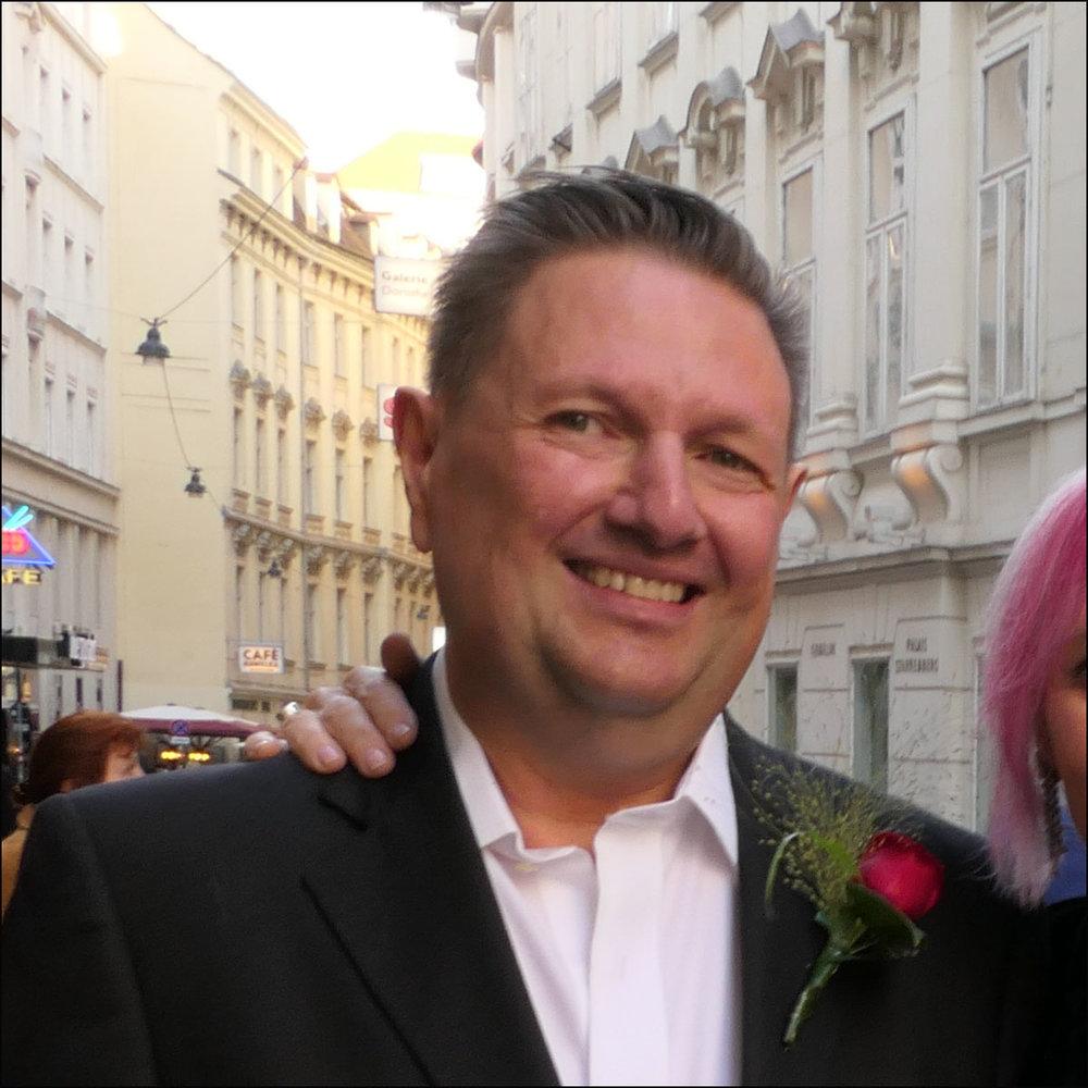 Claus Jahnke