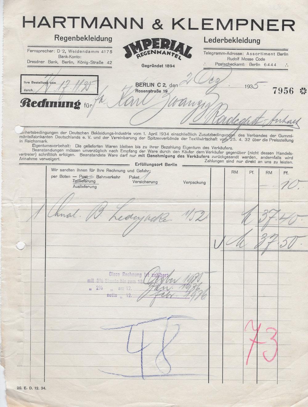 Hartmann_1935_10.jpg