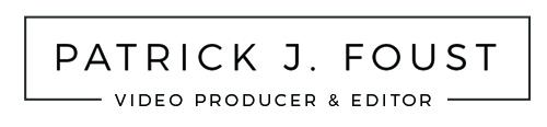 Branded Logo 500.jpg