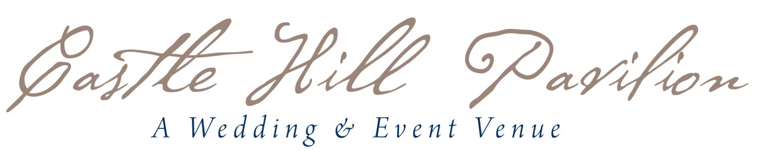 Florence, Mississippi | Castle Hill Pavilion | Wedding & Event Venue